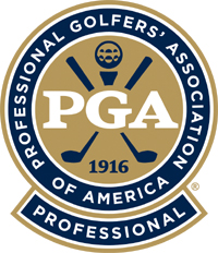 Hickory Woods Golf Course employs PGA Professionals